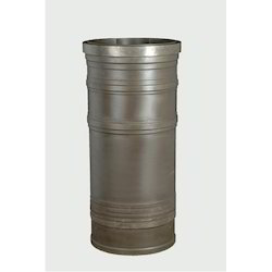 Russian Cylinder Liner