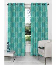 Nu Home Decor Curtain Fabric