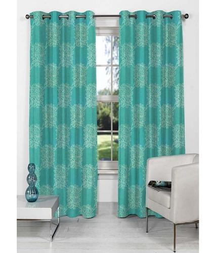 designer more shop drapery decor curtains scl curtain category window custom loom drapes