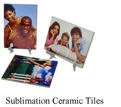 Sublimation Ceramic Tiles Sublimation Printable Tiles