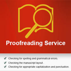 custom thesis proposal ghostwriting services us