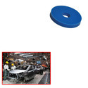 Polyurethane PU Washer for Automobile industry