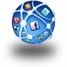 Website Promotion Service