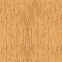 PVC Texture Painting Service
