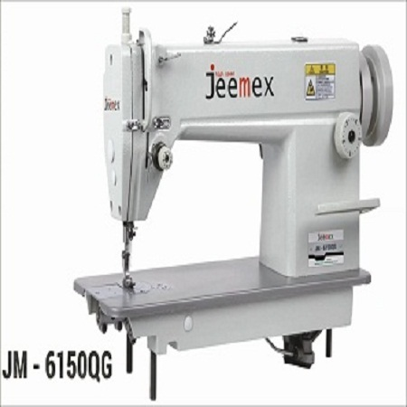 Products Services Wholesaler From Ahmedabad Interesting Primex Sewing Machine