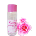 KAZIMA Pure Natural & Undiluted Rose Water