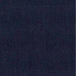 5 Oz Dark Indigo Cotton Denim Fabric