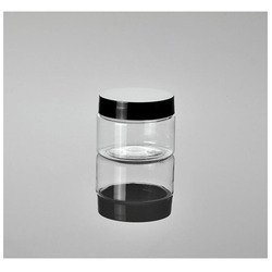 Cream Jar Cap