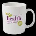 Customised Printed Mug