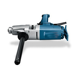 Rotary Drill Professional