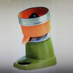 Centrifuge Juicer