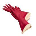 橡胶手手套