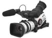 Digital Videography Services