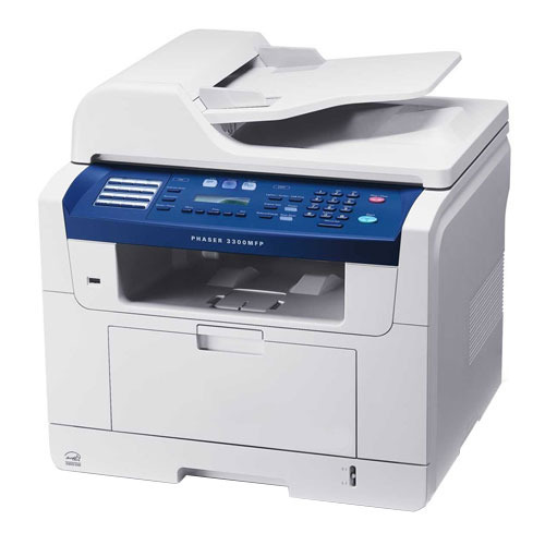 Xerox Machines in Nashik, ज़ेरॉक्स मशीन, नासिक