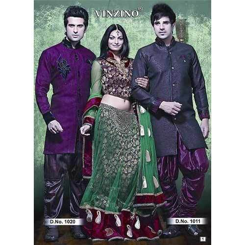 Latest Men\'s Marriage Dress at Rs 1299 /piece(s) | Wedding Wear | ID ...