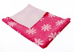 Wonder Dry  Baby Bed Protector