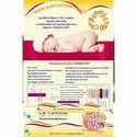 Baby Underlay Sheet