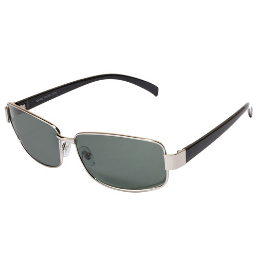 0887cc3234 V-9007(Unisex) Sunglasses