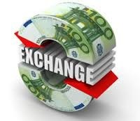 Money Exchange