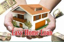home loan in chandigarh