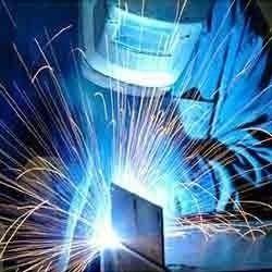 Engineering Fabrication Service