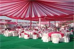 Namrata Tent House is an Indore based company providing and organizing unique weddings theme decorations destination weddings floral arrangements ... & Tent House Manufacturers Suppliers u0026 Dealers in Indore Madhya ...