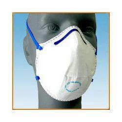 Paint Mask CN95 OV Respirator Mask