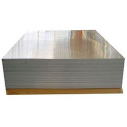 JSW CRCA COIL SHEET, for Industrial
