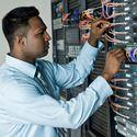 网络工程师服务
