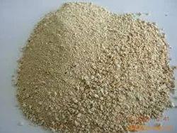 Magnesium Oxide Heavy