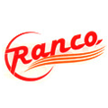 Ranco Impex Private Limited