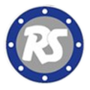 Rotomek Seals Private Limited