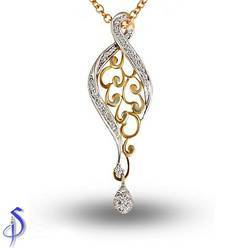 Fancy diamond pendant view specifications details of diamond fancy diamond pendant view specifications details of diamond pendants by shashvat jewels pvt ltd surat id 8287357912 mozeypictures Image collections