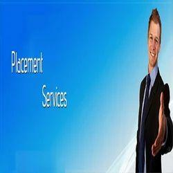 Job Placement Consultant Services