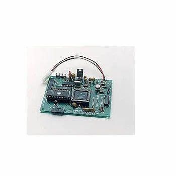 Network Interface Board Speed Interface Board