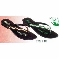 Stylish Ladies Slipper