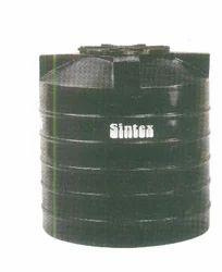 Sintex Water Tanks