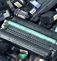 Printer Cartriges