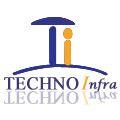 Techno Infra
