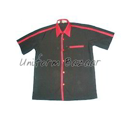 Waiter Service Uniforms- CSU-20