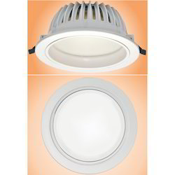18W Element LED Downlight Deep Diffuser