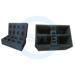 EVA Foam Packaging Tray