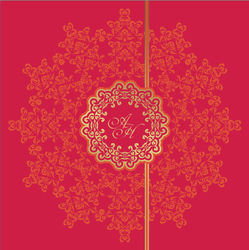 Wedding Card Designing Service In India