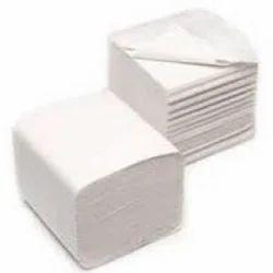 Pop Up Tissue Paper