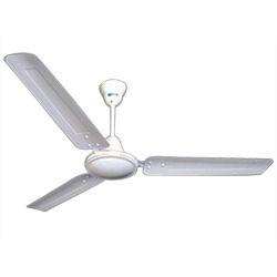 Cool Breeze Ceiling Fans Crompton Fan