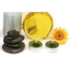 Aromatherapy Product for Spa