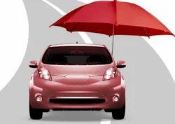Automobiles Insurance