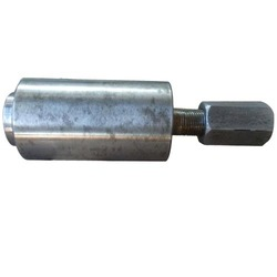 Threaded Dowel Pin