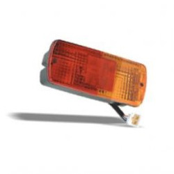 Ace Rear Combination Lamp