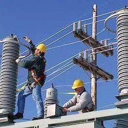 Electrical Work In Gandhinagar